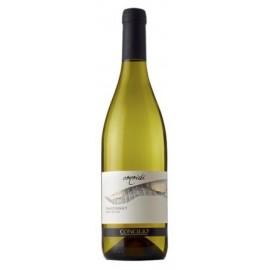 Chardonnay Conoidi 2012