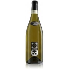 Langhe Chardonnay Asso di Fiori