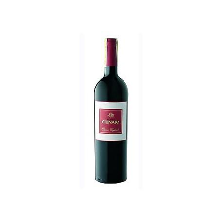 Купить Вино On Line Дешево