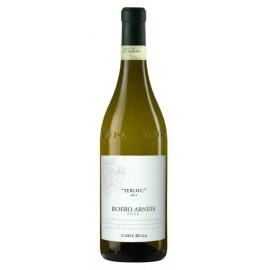 6 Bottles of Roero Arneis Terluc 2012