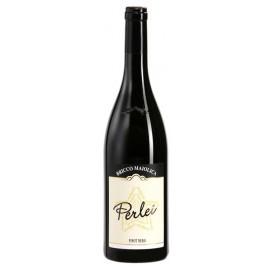 Langhe Pinot Nero Perlei