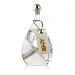 Grappa di Grappa di Barbaresco Twist