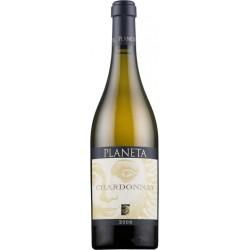 Chardonnay, Planeta