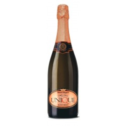 Unique Spumante Brut Rosé