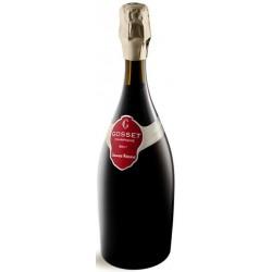 Champagne Grand Reserve Brut