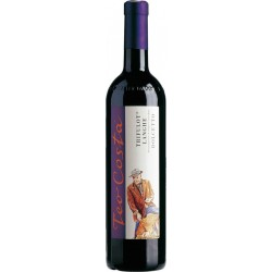 Langhe Dolcetto Trifulot®