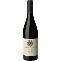 Pinot Nero Turmhof Blauburgunder