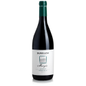Langhe Nebbiolo Marghe, Damilano