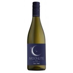 Moonlite