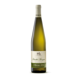 Müller Thurgau, San Michele Appiano