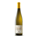 Riesling Montiggl, San Michele Appiano