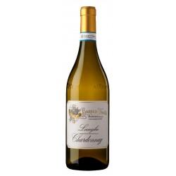 Langhe Chardonnay