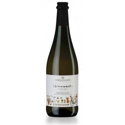 6 Bottles of Moscato d'Asti Un buon momento ..., Gabriele Scaglione