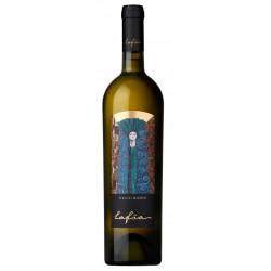 Sauvignon Blanc Lafóa, Colterenzio