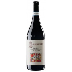 Langhe Pinot Nero