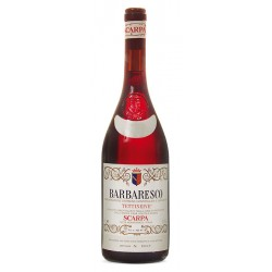 Barbaresco Tettineive®
