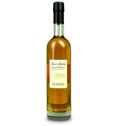 Grappa di Barbera Bricco Battista
