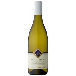 Hausmannhof Südtirol Chardonnay
