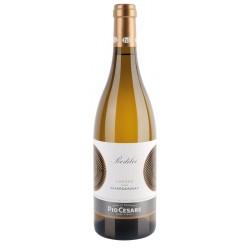 Langhe Chardonnay Piodilei, Pio Cesare
