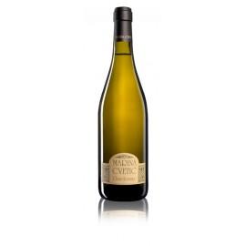 Marina Cvetic Chardonnay