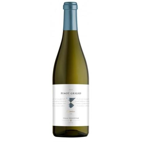 Pinot Grigio Trentino