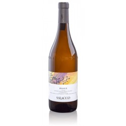 Langhe Chardonnay Prasuè