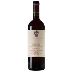 Barbaresco Camp Gros Martinenga Riserva