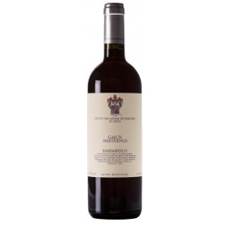 Barbaresco Gaiun Martinenga