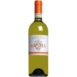 Langhe Chardonnay Bastia