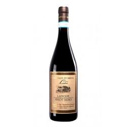 Langhe Pinot Nero Vigna iCortini