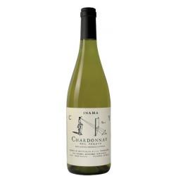 Chardonnay del Veneto