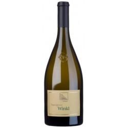 Sauvignon Blanc Winkl, Terlano