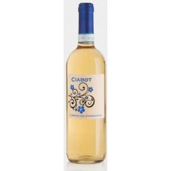 Langhe Chardonnay Selezione Fiori Ciabot