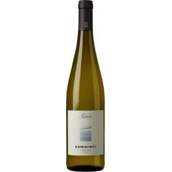 Chardonnay dell'Alto Adige Somereto