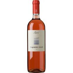 Lagrein Rosé dell'Alto Adige