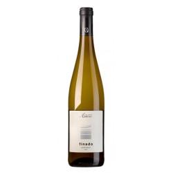 Pinot Bianco dell'Alto Adige Finado