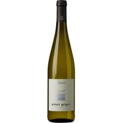 Pinot Grigio dell'Alto Adige