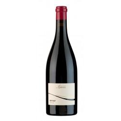 Pinot Nero dell'Alto Adige Riserva Anrar