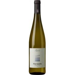 Sauvignon Blanc dell'Alto Adige Floreado