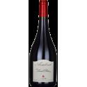 Pinot Nero Semel Pater, Anselmet