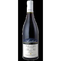 Pinot Nero Tradition