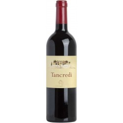 Tancredi, Donnafugata