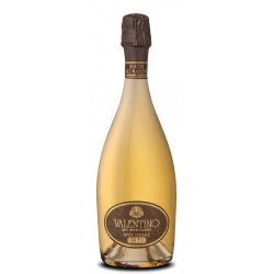 Brut Cuvèe Speciale DOOR 185th Valentino