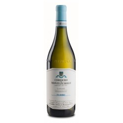 Langhe Chardonnay Elioro