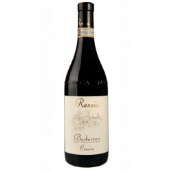 Barbaresco Canova