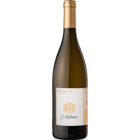 Pinot Bianco Barthenau Vigna S. Michele