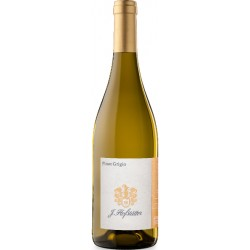 Pinot Grigio, Hofstätter