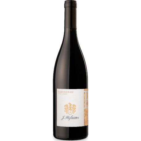 Pinot Nero Barthenau Vigna S. Urbano