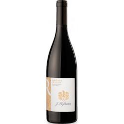 Pinot Nero Riserva Mazon