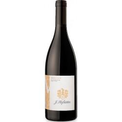 Pinot Nero Meczan, Hofstätter